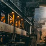 База всех производителей металлоконструкций